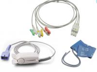 Sensors & Cables
