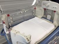 Beds & Incubators