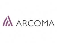 Arcoma