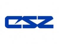 CSZ - Cincinnatti Sub Zero
