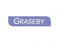 Graseby