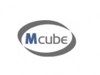 Mcube Technology