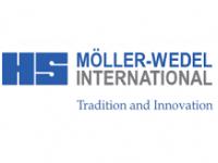 Möller-Wedel