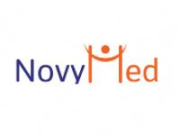 Novymed
