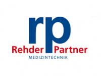 Rehder Partner