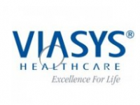 Viasys