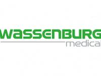 Wassenburg