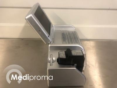 Airtraq A-333 Videolaryngoscopie Systeem