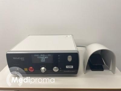 AngioDynamics Venacure 1470 Laser