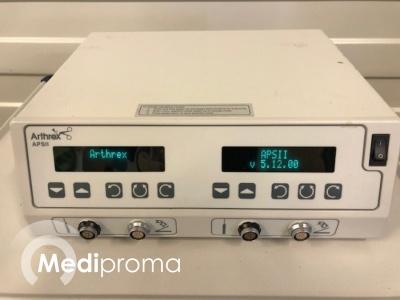 Arthrex AR-8300 Arhtroscopie