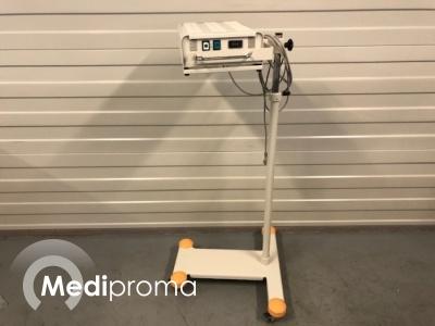 Dräger PhotoTherapy 4000 Fototherapie