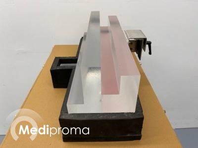 Siemens CT Fantoom