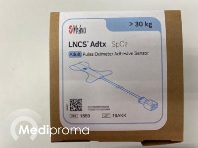 Masimo LNCS Adtx SpO2 Sensor