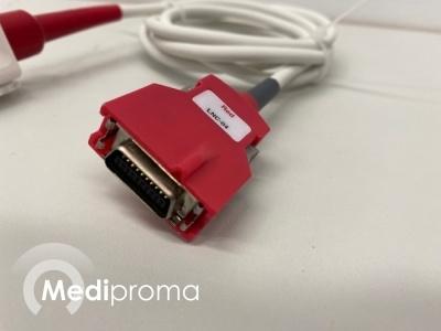 Masimo LNCS LNC-04 Patient Cable