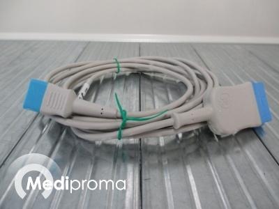 GE, TS-G3, SpO2 kabel