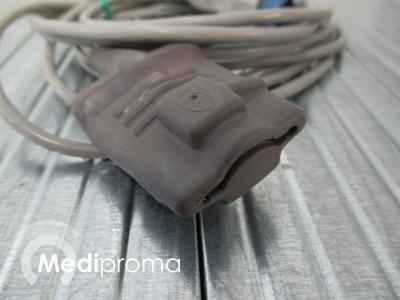 Philips, M1190A, SpO2 sensor