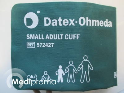 Datex Ohmeda cuff 572427