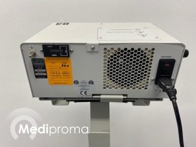 Luxtec LX300 Lichtbron