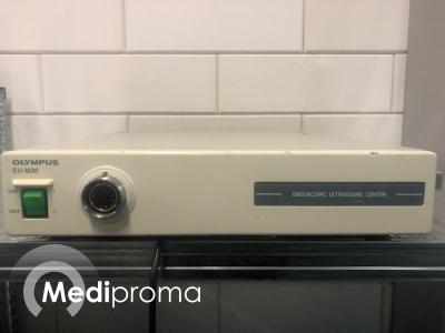 Olympus EU-M30 Endoscopie Echo Systeem