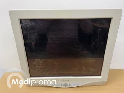 Sony LMD-181MD Monitor