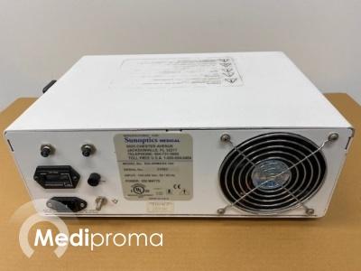 SunOptics SolarMaxx 300 Lichtbron