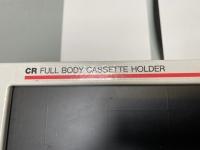 AGFA CR Easylift Cassettehouder