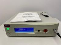Hologic Adiana FA 007 02 RF Generator