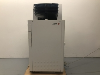 Agfa Drystar 5503 CR printer