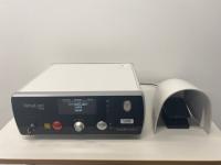 Laser pour chirurgie des tissus mous AngioDynamics Venacure 1470