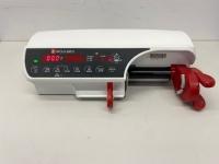Argus 600 / 600S Syringe Pump
