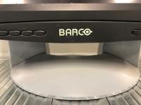 Barco, MFCD-1219, Diagnose Monitor