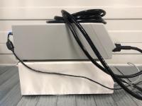 Barrx Halo 90 Ablatie/Catheter Systeem