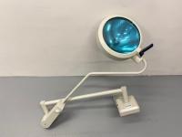 Berchtold D300 Onderzoekslamp