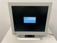 Creco HKM190 Monitor