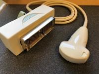 Esaote CA421 Transducer