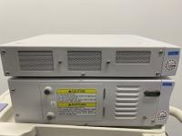 Fujinon 4400 Endoscopie Set