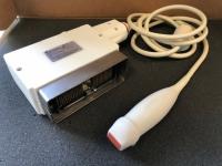 GE 7S Transducer