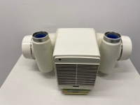 GE MX100 X-Ray Tube (1999)