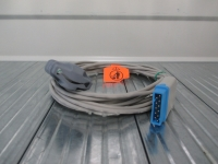 GE, TS-SA4-GE, SpO2 Sensor