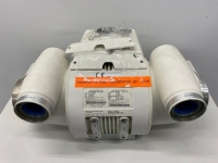 GE MX100 X-Ray Tube (2005)