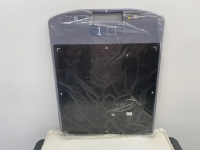 GE VRAD 5215463 Detector