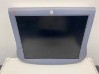 GE Vivid 7 Monitor
