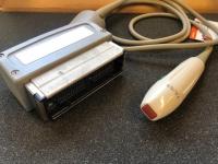 HP 21275A Transducer