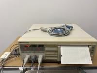 HP M1350A CTG