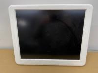 Hitachi HA500 Monitor