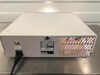 ILO HL 250 Lichtbron
