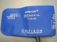 Critikon Dura-cuf DUR-A1-2A