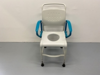 Rebotec Toilet Chair
