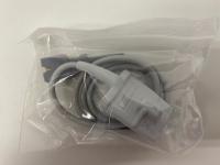 Masimo LNCS DBI SpO2 Sensor