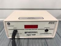 Medrad ATD II Auto Tune Toestel